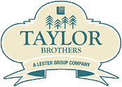 Taylor Brother Partner
